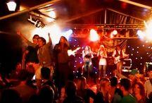 Coverband Act on Demand - Havendagen Zierikzee 2012 / allround coverband partyband feestband 'Act on Demand'  tijdens de Havendagen Zierikzee 2012. http://www.actondemand.nl/Coverband%20Act%20on%20Demand%20-%20Havendagen%20Zierikzee.html