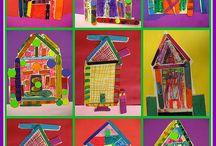 huis en bouwen