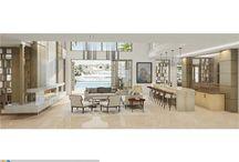 Interior Design - South Florida