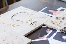 Accessories: Mastered / A 10-month accelerator for emerging accessories designers. Get the clarity, support and recognition you need to take your passion global. Applications for 2018, now OPEN. https://join.mastered.com/2018/accelerators/brands/accessories