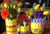 Easter / by Heather Marie