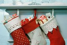 GLTC Christmas