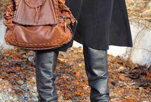 Fashion on a budget / Modeinspiration