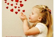 Foto Valentine