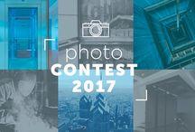 2017 Photo Contest / 0