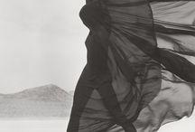 mode de vie / by Sandy Franco
