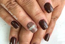 Nails By Adriana!