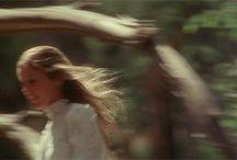 """[Oc] Hazel Angela Kinney / """"STOP IT! STOP IT JULIET!"""" """"Ugh, I'm so sorry..."""""""
