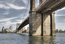 NYC / Para visitar..