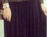 my fasion hijab