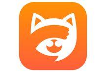 Galperin App