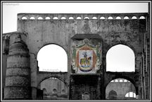 PAphotografy- 14 - Monumental / Momentos únicos - Monumentos fortes