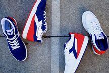 StreetWear / streetwear, swag, skate, urban style...