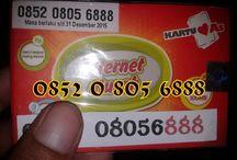 www.nomormesra.com / Pusat Nomor mesra / cantik Menyediakkan Kebutuhan nomor cantik anda. CP 08235 1234567