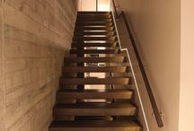 House Architecture Ideas