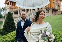 Свадьба / фотограф Киев