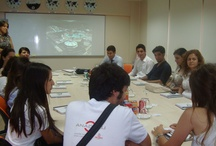 AIESEC in Polin