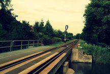 -Railroads-