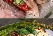 kip/tavuk/chicken
