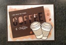 SU Coffee Break suite