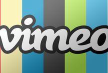 Buy Vimeo Views / Buy Vimeo Views. 100% Guaranteed Vimeo Views. Cheapest and Guaranteed supplier of Vimeo Views online! Order today ! 100% Money Back Guarantee