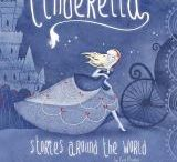 Favorite Fairy Tales / Some of our favorite fairy tales told in picture books