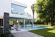 modern architecture & house design