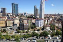 isiltitemizlik.com.tr / İstanbul temizlik firmalarının içinde en iyi, en güvenilir, en profesyonel temizlik şirketi olmak.