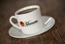 Cafe | Coffee / Oye. It's Cuban.