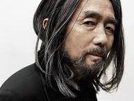 Yohji Yamamoto / My favourite men's wear designer.