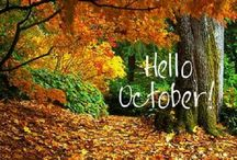 CAL10 - OCTOBER