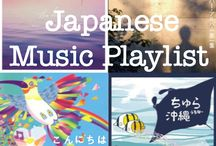 Travel Music Playlists / We don't just do travel #writing you know. We create and curate #TravelPlaylists too. Here you will find incredible #WorldMusic and a #TravelPlaylist for each of the countries we've had time to make one for. Love travel & music! #Music