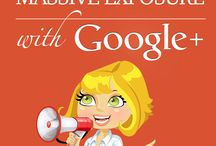 Google Plus for Small Business Owners