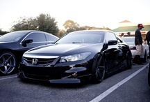 Accord nation..