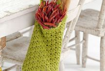 Crochet Bag Patterns / This board is for crochet bag patterns.