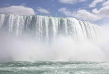 Canada Adventure / Travel, Blog, Canada, http://www.thefabuloustimes.com/