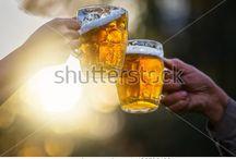 My shutterstock / My portfolio in Shutterstock