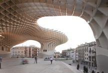 Architecture / Amazing design
