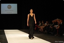 VJ Burton Gowns AGFW 2012