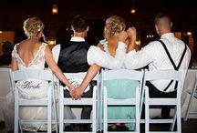haylee's wedding