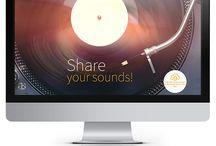 logiciels online / logiciels Bonofa online http://bit.ly/MySocialNetworkWillPayU