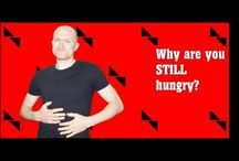Diet and Weight Loss Nutrition By Simon