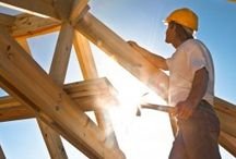 Construction Services in Plano,TX / Triumph Roofing and Construction overs a wide range of services in the Dallas and McKinney, TX areas.