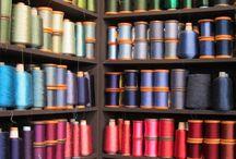 Ткани Gainsborough / Роскошь, традиции и красота в переплетении нитей.  https://gainsborough.co.uk/