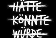 Zitaten (deutsch)