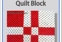 quick quilts for chairity