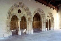 Abbey of New Clairvaux