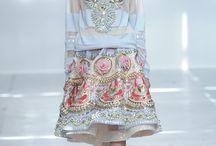 extra dress
