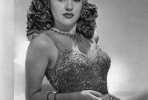 1940s Ladies / by Kitty's Vintage Salon