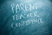 Parent articles